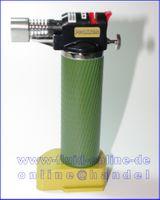 PROXXON 28146 MICROFLAM - Brenner MFB/E