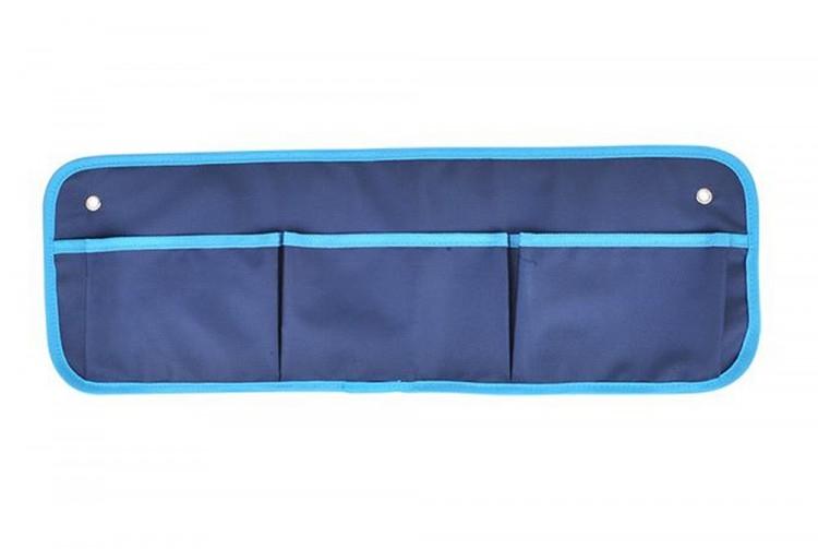 PATeurope ProPlus 362058 Hängetasche / Hängeorganizer mit 3 Fächern 60 x20cm