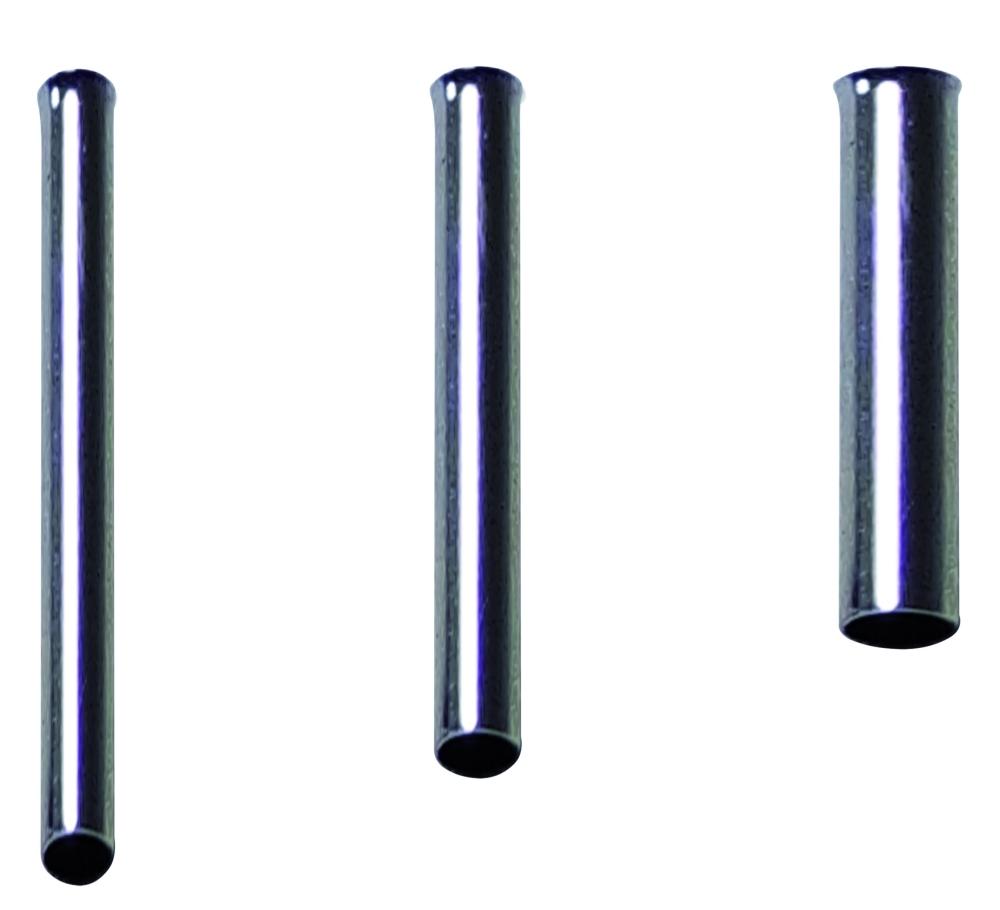 BGS 60100-1 3 x Ersatzhülsen passend zu BGS Entriegelungswerkzeugen