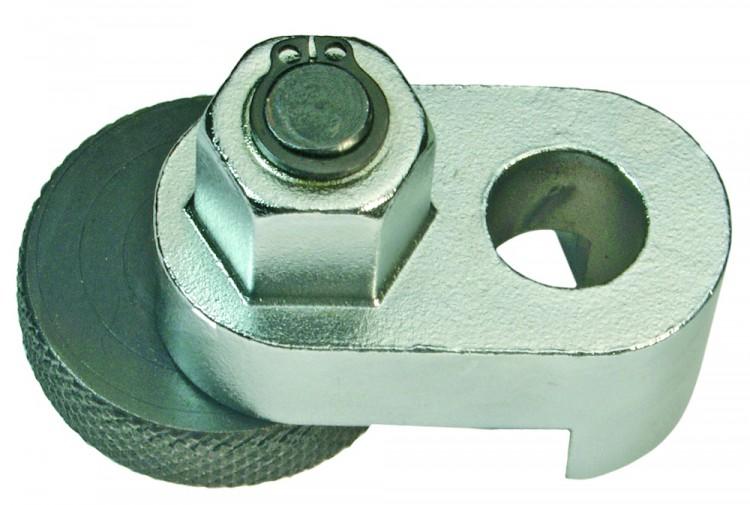 BGS 1903 Stehbolzenausdreher universal für Schrauben Gewinde bis 13mm