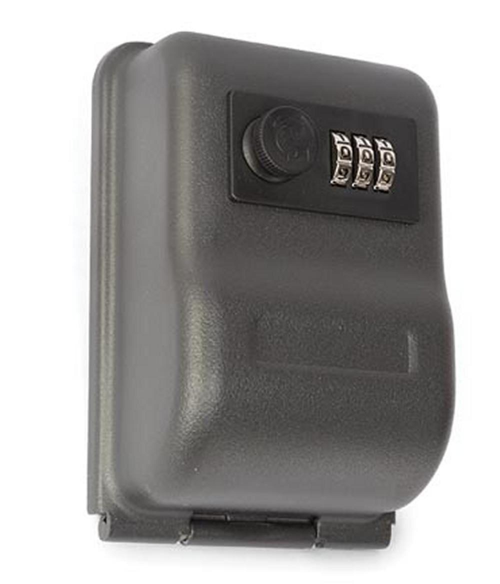 amazon krt692007 minitresor safe tresor mit elektronischem code zahlenschlo 9267. Black Bedroom Furniture Sets. Home Design Ideas