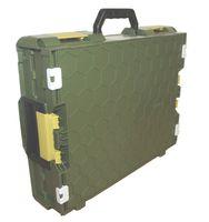 PROXXON 23660 Handwerker Universal Werkzeugkoffer in L-BOXX Sortimo®