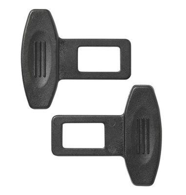 ProPlus 240157 Gurtschloß Alarm Stopper Adapter 1 Paar