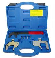 s-xbt1123-arretierungswerkzeug-fuer-mercedes-benz-v6-m112-v8-m113