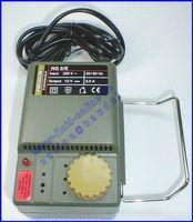 PROXXON 28707 MICROMOT Netzgerät Netzteil NG 2/E mit Drehzahlregelung