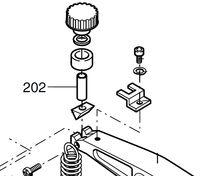 proxxon-28092-202-rohr-fuer-dekupiersaege-dsh