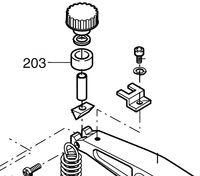 proxxon-28092-203-puffer-fuer-dekupiersaege-dsh