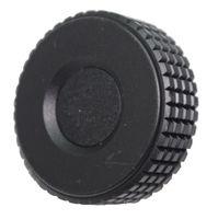 proxxon-28092-221-einstellknopf-fuer-dekupiersaege-dsh