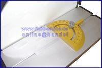 PROXXON 28060 Tellerschleifgerät Tellerschleifer TSG 250 / E  TSG250/E