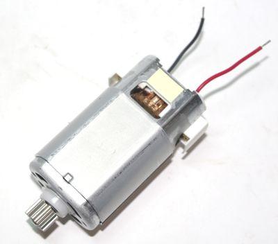PROXXON 28660-29 Motor für Winkelpolierer WP/E