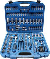 bgs-2282-werkzeugkoffer-steckschluessel-satz-wellenprofil-antrieb-6-3-mm-1-4-10mm-3-8-12-5-mm-1-2-192-tlg