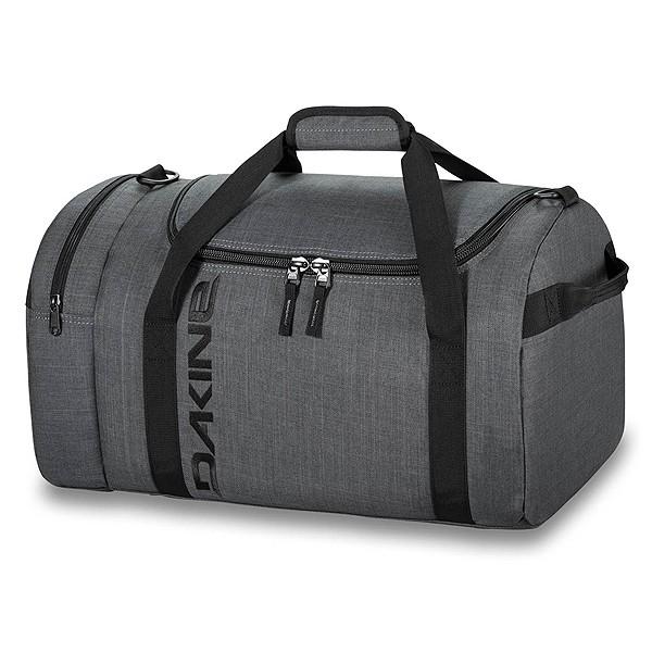 DAKINE EQ Bag II 31L Sporttasche Carbon