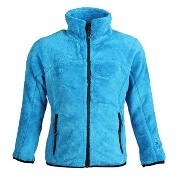CMP Campagnolo GIRLS 3P19115 Highloft Jacke Haway