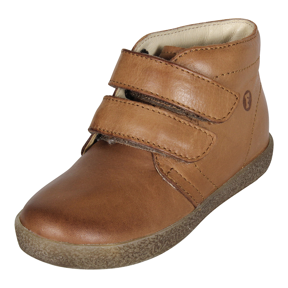 new product be095 62941 Falcotto by Naturino Baby Kinder Schuhe Nappa 3972 Spazz. Cognac (braun) |  Modefreund Shop