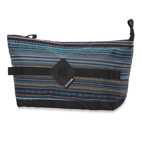 Dakine Damen Kulturbeutel Kosmetiktasche Beauty Case Dopp Kit LG Cortez (mehrfarbig)