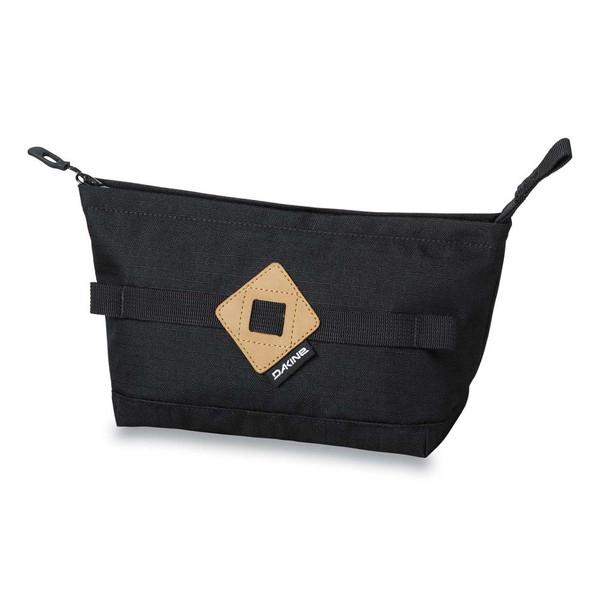 Dakine Unisex Kulturtasche Dopp Kit M (schwarz)