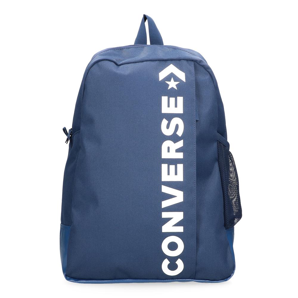 converse kinder rucksack