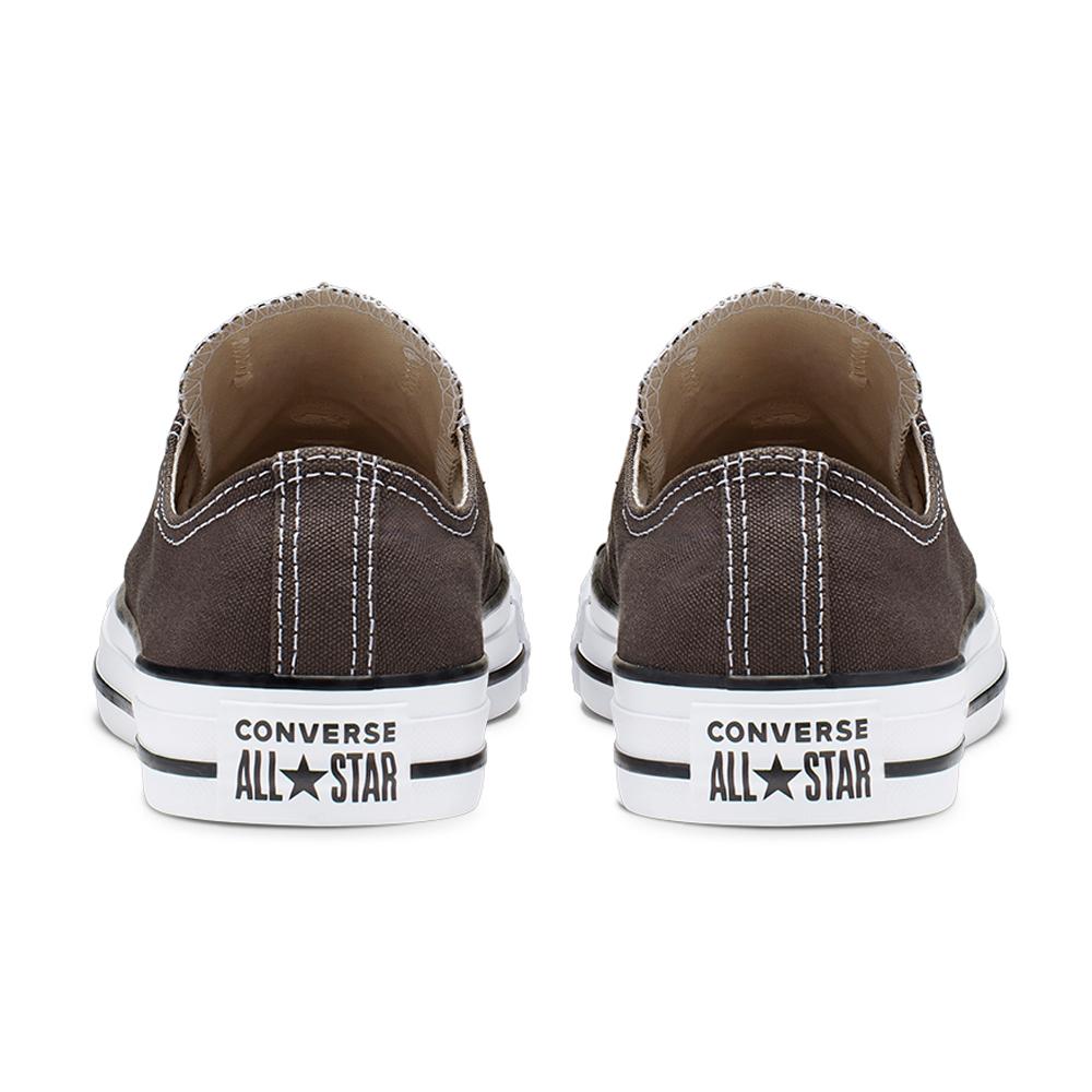 sale retailer f87c9 7b395 Converse Unisex Sneaker Chuck Taylor All Star Ox Ridgerock (grau)