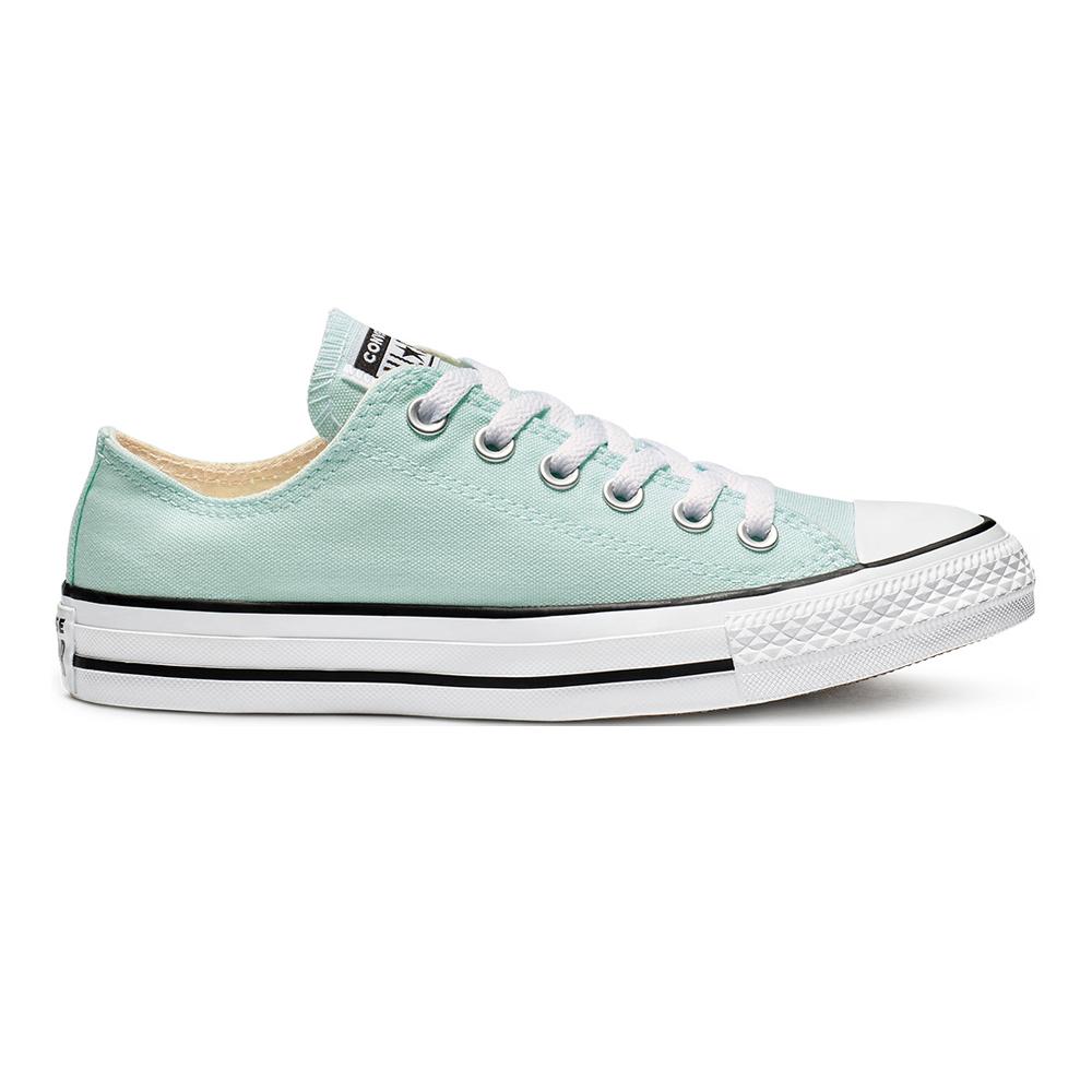 Details zu Converse Damen Sneaker Chuck Taylor All Star Ox Teal Tint Mint (grün)