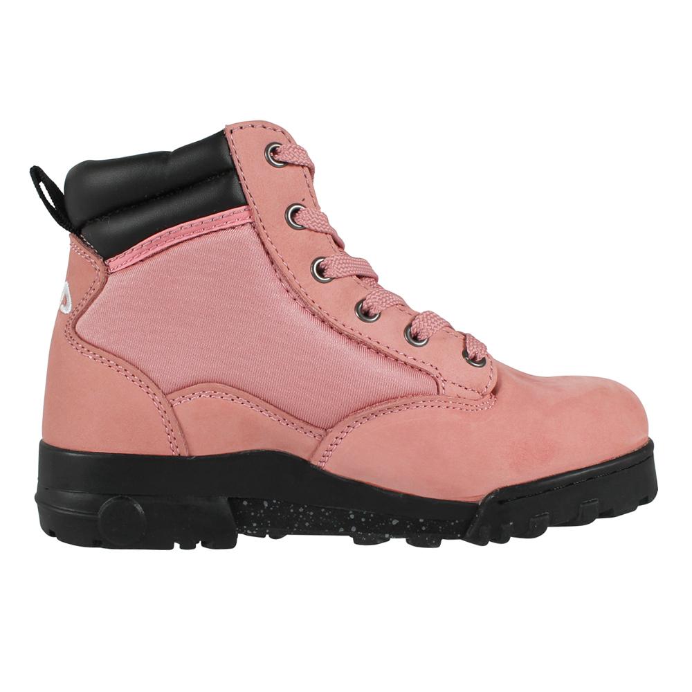 fila boots en venta