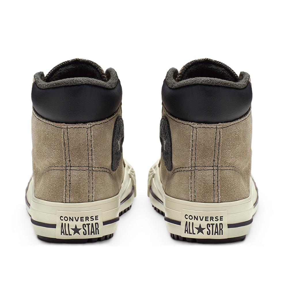 heiß Converse CHUCK TAYLOR ALL STAR 2V PC BOOT HI Sneaker