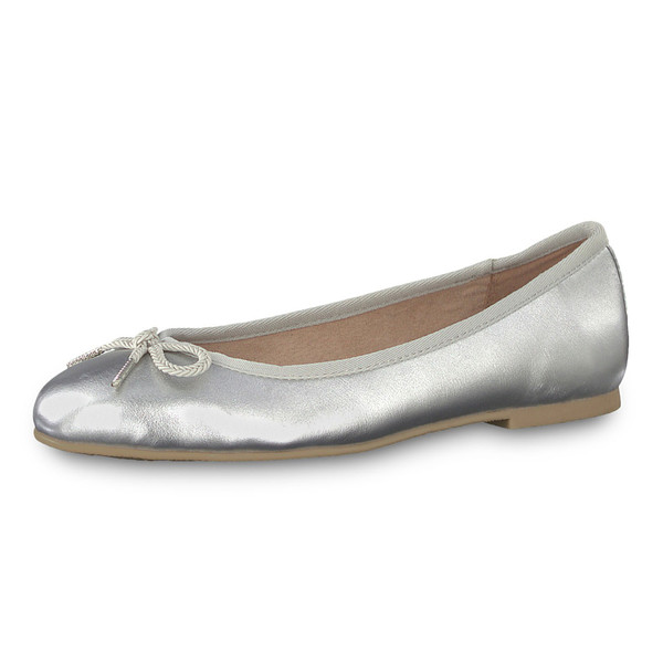 Ballerinas | Modefreund Shop