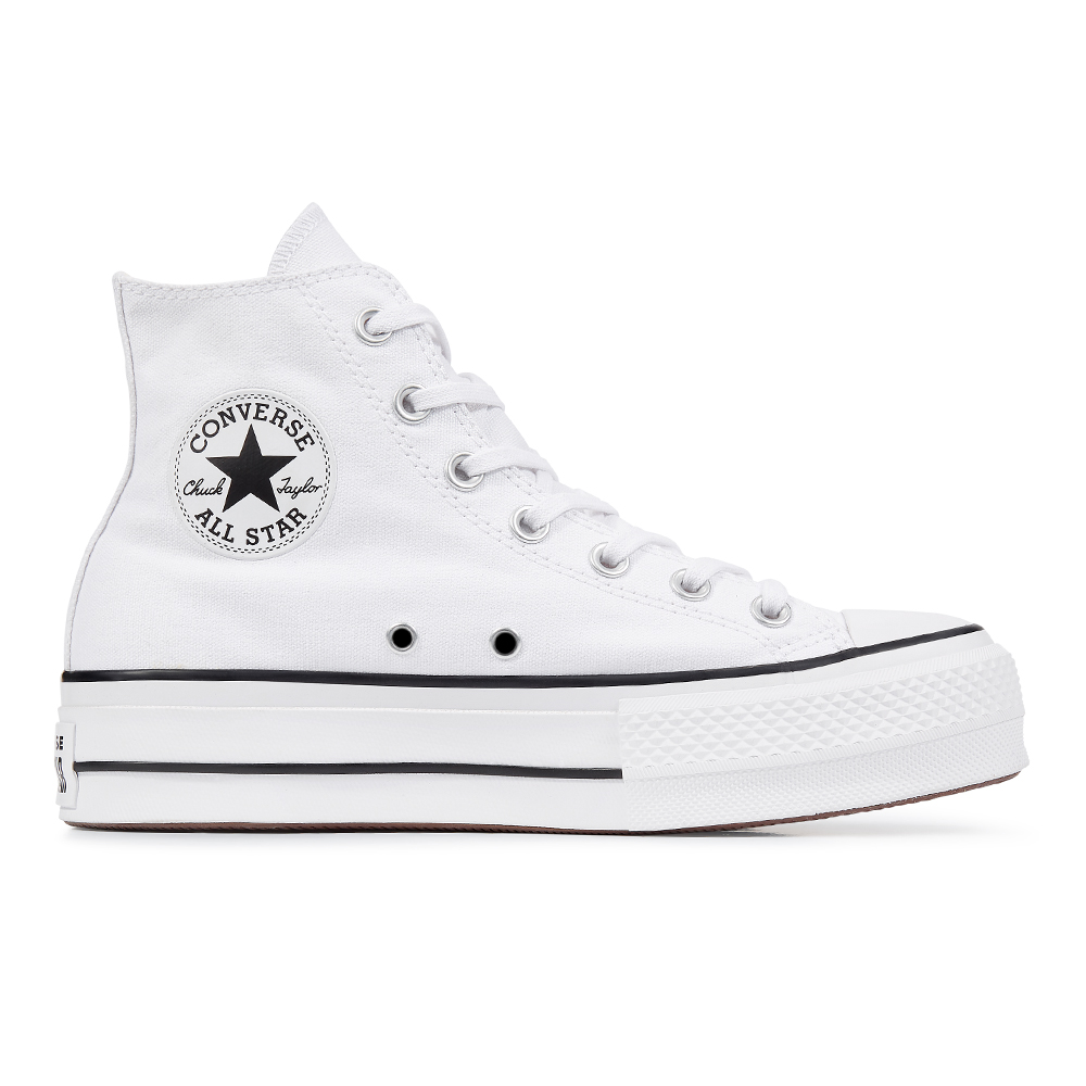 Online Billig HerrenDamen Converse Chuck Taylor® All Star