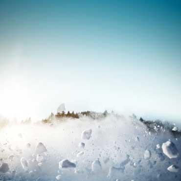 Winterartikel