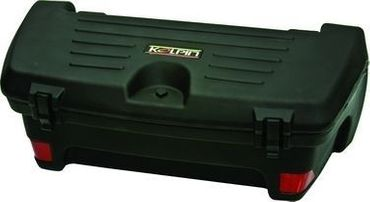 KOLPIN REAR TRAIL BOX 940 mm x 440 mm x 345 mm
