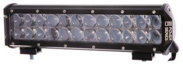 Powerseries® LED Lightbar Lichtleiste bis zu 48000lm - 100 lm/W – Bild 4