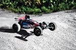 S10 Twister Buggy 2.4Ghz RTR - 1/10 Elektro 2WD 2.4Ghz RTR Buggy120311 LRP 001