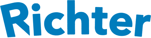 Richter Schuhe | Richter-Schuhe-Shop.com