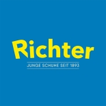 Kinderschuhparadies - Trend Schuh Center GmbH