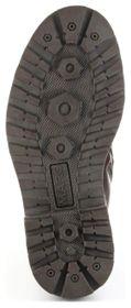 Marc Stiefel Boots braun Leder Warm Herren Schuhe GORE Paul 1.237.04-57 t.d.moro – Bild 6