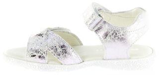 Richter Kinder Sandaletten pink Leder Mädchen Schuhe 5004-144-3110 candy Sissi S – Bild 7