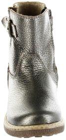 Richter Kinder Winter Boots Stiefel bronze Warm Metallicleder RichTex Mädchen 4751-441-9510 bronze Audi – Bild 6