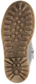 Richter Kinder Winter Boots Stiefel bronze Warm Metallicleder RichTex Mädchen 4751-441-9510 bronze Audi – Bild 4