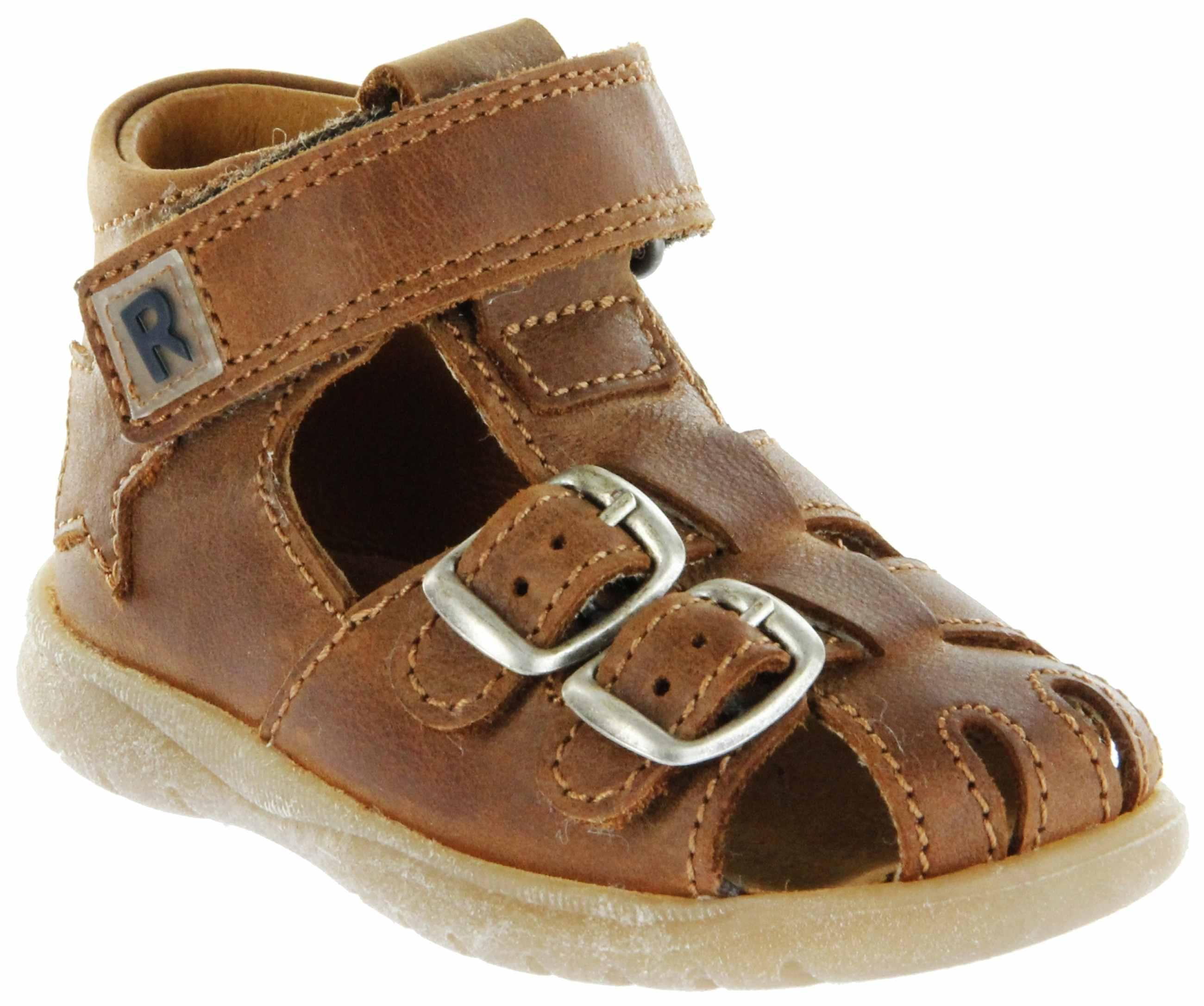 Richter Schuhe Größentabelle Cm