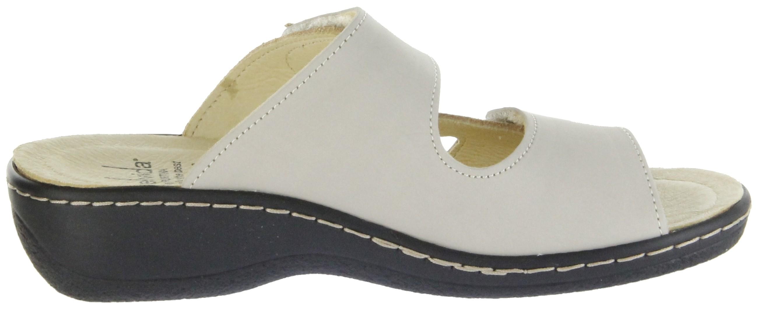 Rabatt Grisport Herren 14301V1 Outdoor und Trekking Schuhe