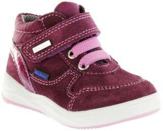 online store 39842 155ab Richter Schuhe Shop