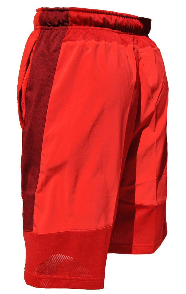 Nike Trainingsshort Performance Hyperspeed Fly Rot 588641 652 Mens