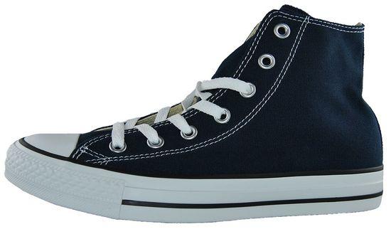 Converse Chuck All Star HI M9622 Navy Unisex Sneaker