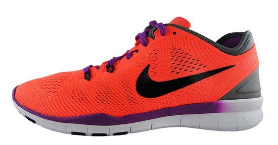 Nike Kinder Anzug Kleidung Set 8UB926 N22 Orange Blau Top