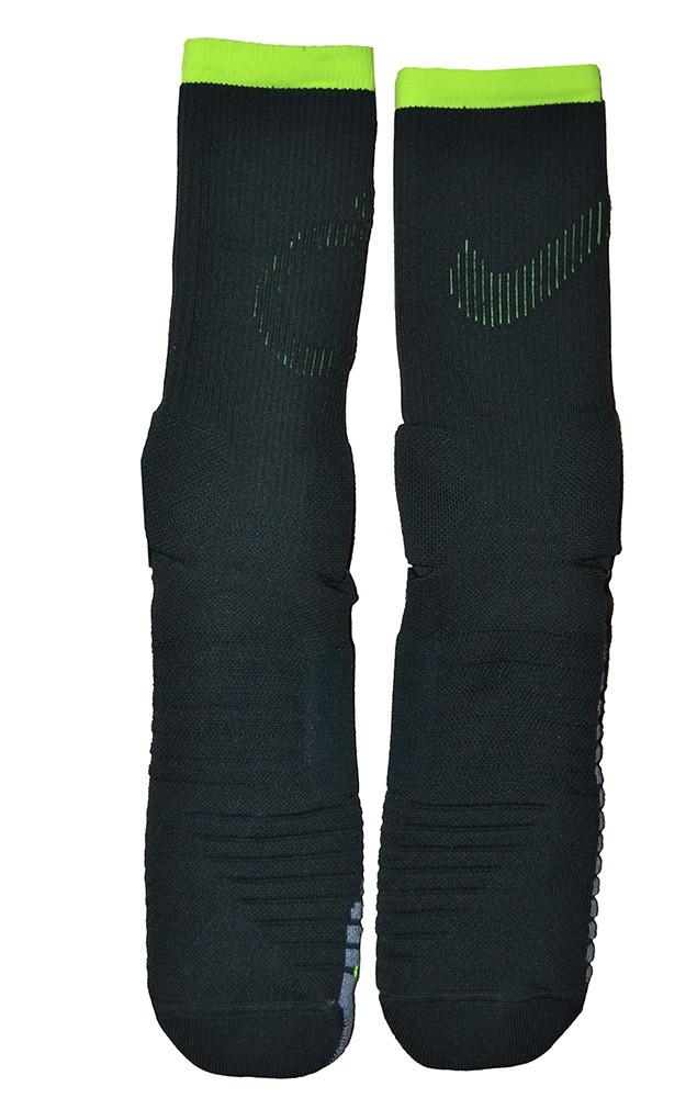 Nike Strike CR7 Crew Socken SX5603-364 Herren Men's Sportsocken Ronaldo