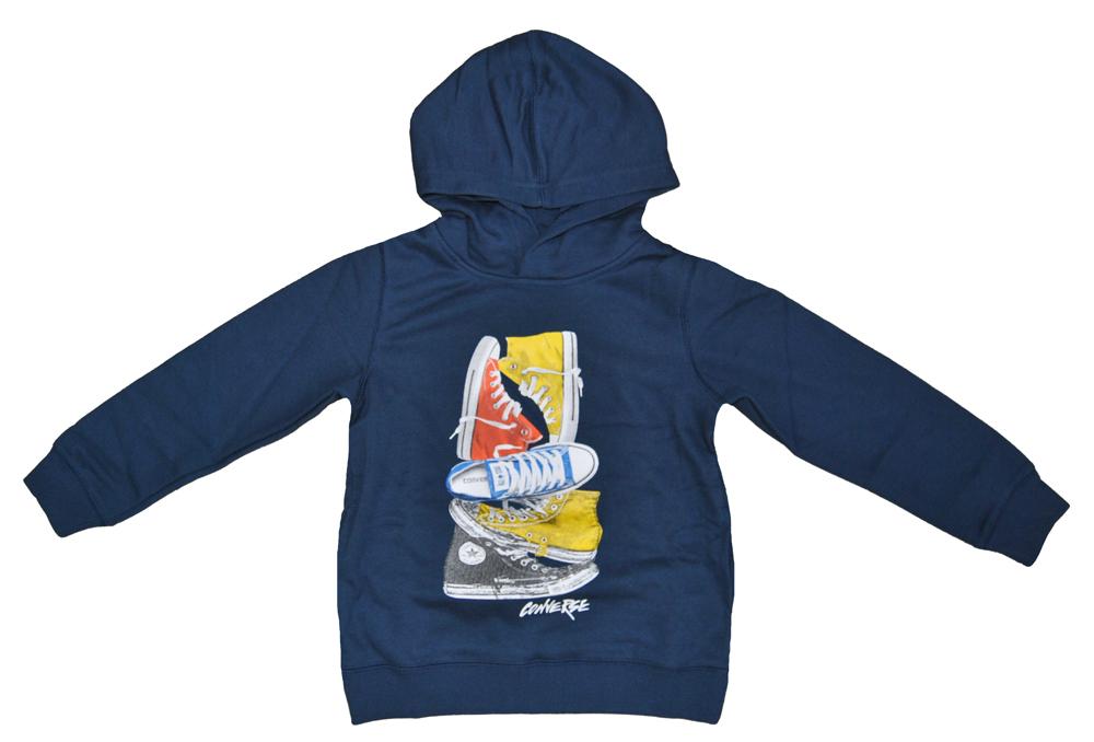 converse kinder sweatshirt