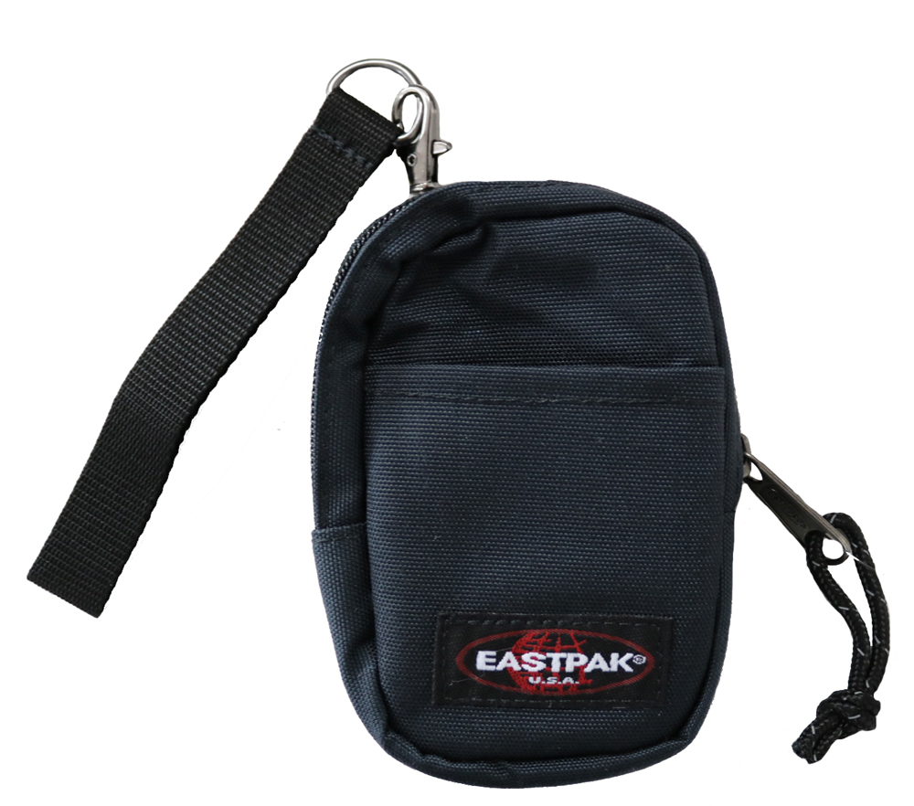 Eastpak Site Single Kleine Tasche Dunkelblau EK686154 Borse Messenger