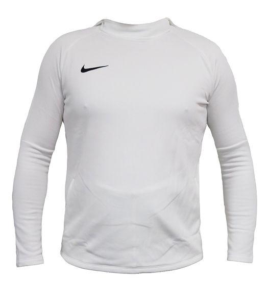 Nike Academy 18 Hoodie Weiß AH9608-100 Herren Men's Neu 2018
