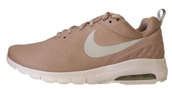 Nike Wmns Air Max Motion LW SE 844895-604 Damen Rosa Sneaker