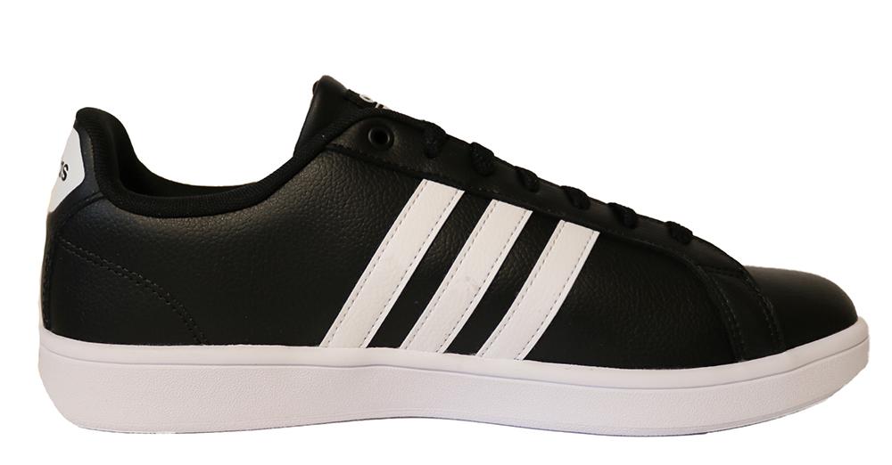adidas Herren Cloudfoam Advantage Sneaker,