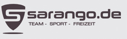 Teamsport Sarango